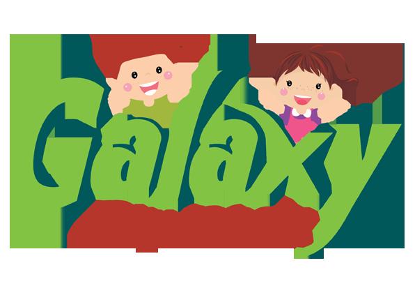galaxy oyuncak